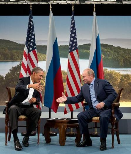 cropped_barack_obama_and_vladmir_putin_shake_hands_at_g8_summit_2013_credit_wikimedia_commons